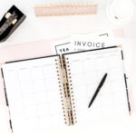 10 Cute Must-Have Office Essentials for Your Home Office