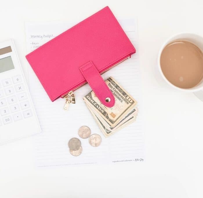 30 Financial Goals You Need to Master by Age 30