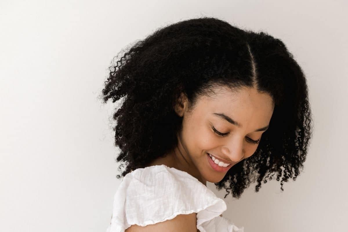 13 Best Steps for a Low Porosity Curly Hair Routine