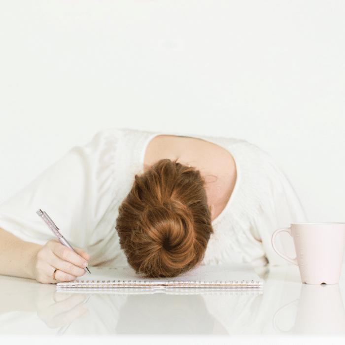 15 Ways to Overcome Low Self-Esteem in College